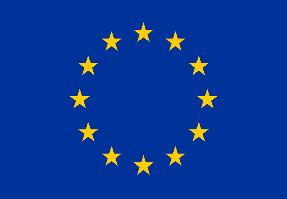 Infiniti europa